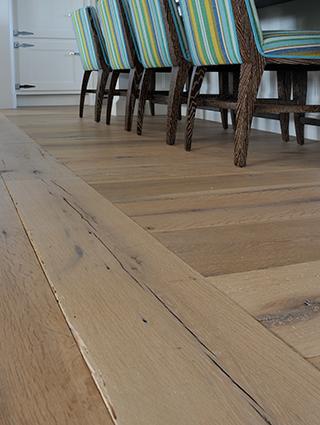 Wide plank floor sidebar image