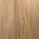 oak-clean-wideplank-2