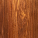 walnut-wide-plank-square
