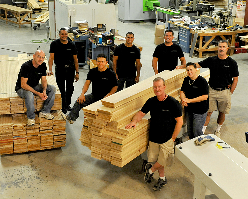 wideplank-flooring-team