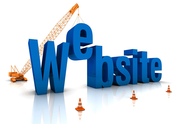woodwrights-website-construction